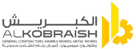 ALKOBRAISH GROUP -