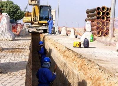 Ahad Rafidah Project